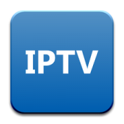 TopTV IPTV HD channels