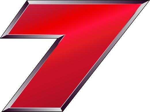 Pro7 Internet Tv