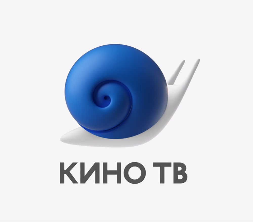 канал россия 1 кино в hd